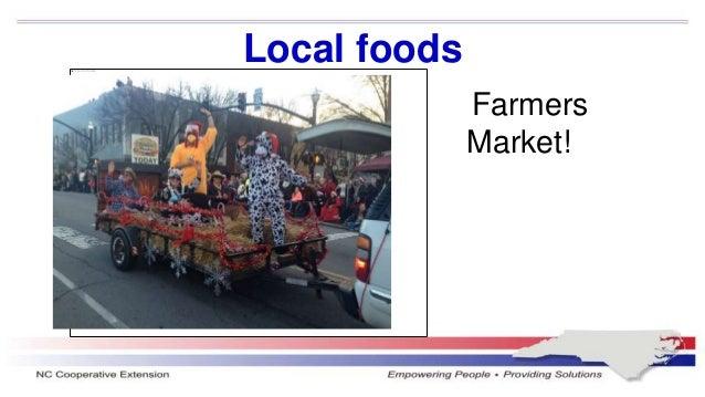 Whole Foods Market Strategic Goals