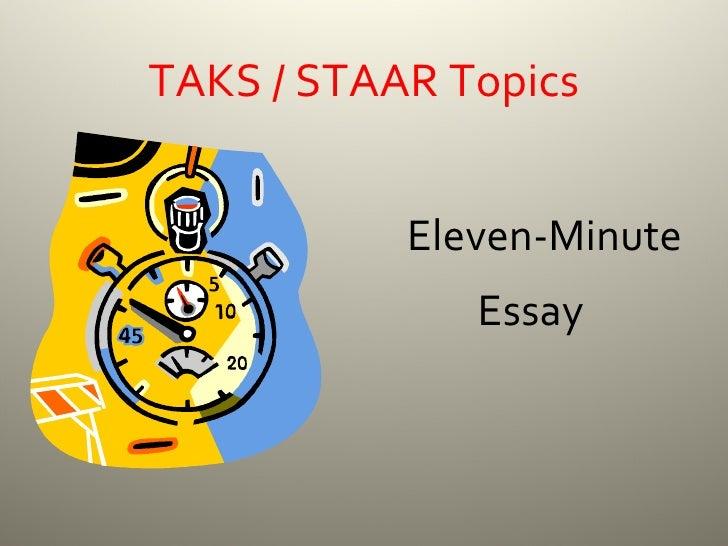 Staar practice expository prompts
