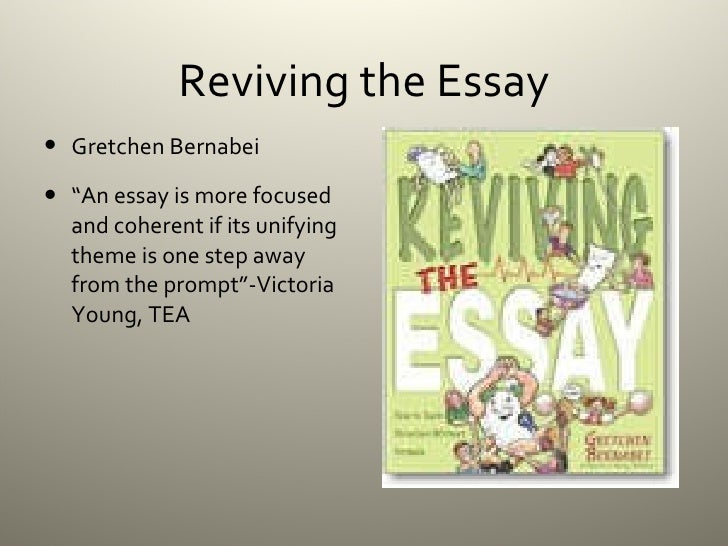 released taks essays In response to demands requests for information about students' responses on the staar english i writing prompts, the texas education agency is releasing copies of.