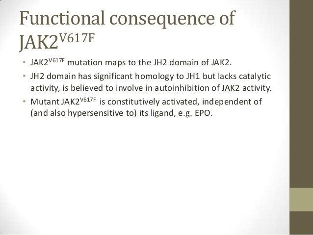 Janus kinase inhibitors