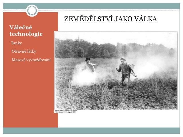 Jan Valeška na Svobodě NaŽivo 2015 Slide 2