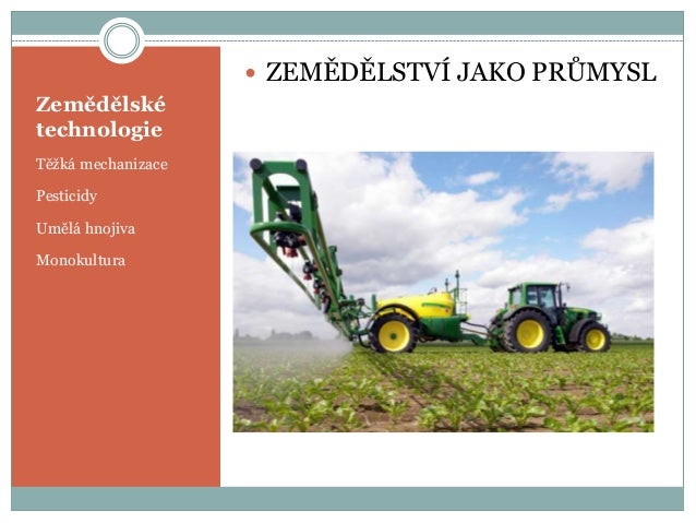 Jan Valeška na Svobodě NaŽivo 2015 Slide 3