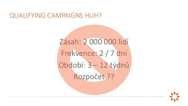 Facebook Brand Lift Study Slide 3