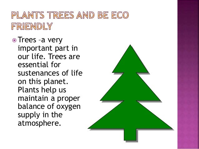 essay on importance of plants and animals in our life Importance of birds and animals in our life essay in hindi click to continue the american psychological association or apa.