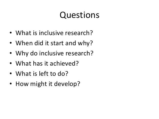Jan walmsley inclusive research in intellectual disability - Frasi sul riflesso dello specchio ...