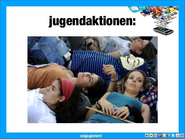 2013 Landesjugendring Niedersachsen e.V.jugendaktionen:engagement