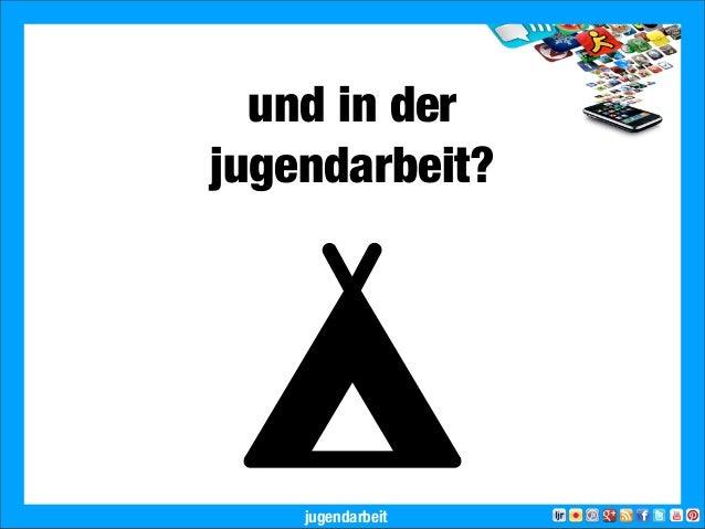 2013 Landesjugendring Niedersachsen e.V.und in derjugendarbeit?jugendarbeit