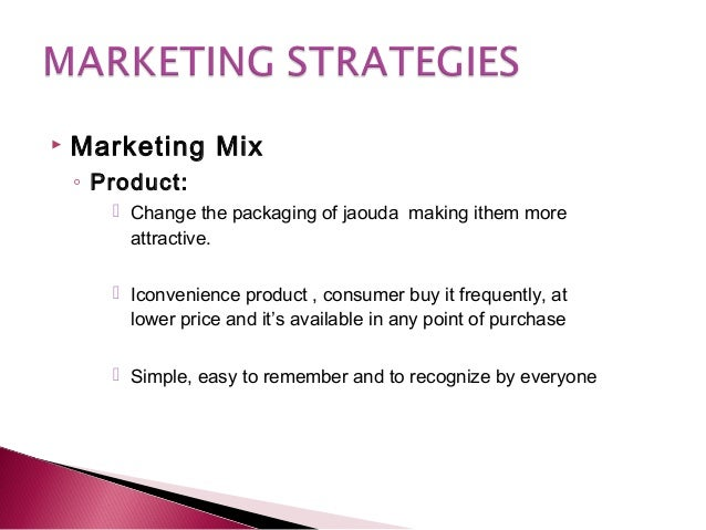 marketing plan of dairy milk In this bipolar landscape, dairy production remains largely a local game  production costs vary widely, and each market is distinct in both milk.
