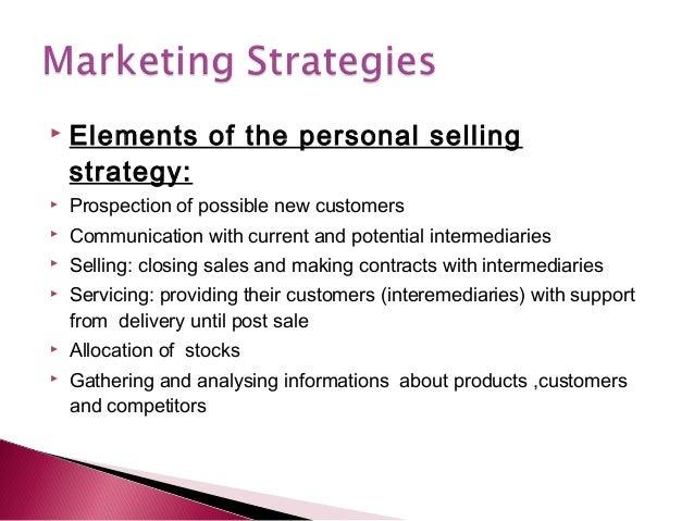marketing plan nido milk Parallèlement, sur le plan commercial, nestlé substitue  nido et nidine ces  nestlé pratique également l'avant-gardisme sur le plan du marketing.