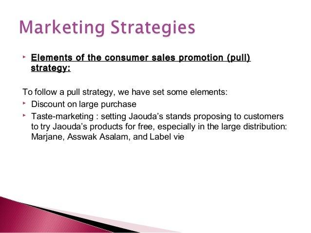 marketing plan nido milk Soy milk processing unit - business plans and reports  business plan / project report - soy milk processing unit  systematic sales & marketing plan.