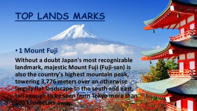 an introduction to the culture and country of japan Home to the world's largest urban metropolis, rugged wilderness, and a culture steeped in ancient tradition, japan is a travelers dream.