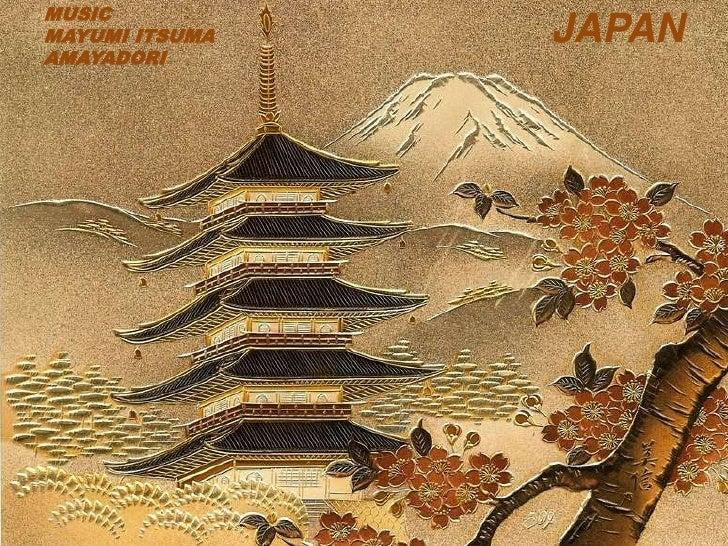 MUSIC<br />MAYUMIITSUMA<br />AMAYADORI<br />japan<br />