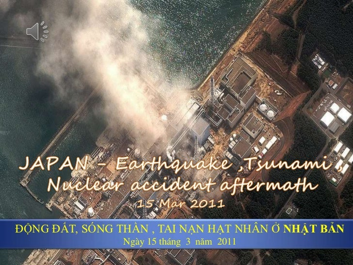 JAPAN-Earthquake Tsunami 15 Mar2011<br />JAPAN - Earthquake ,Tsunami ,<br />Nuclear accident aftermath <br />15 Mar 2011<b...
