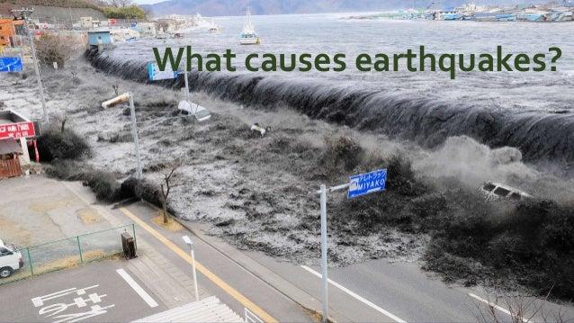 medc earthquake case study japan 2011