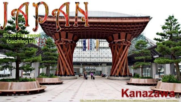 http://www.authorstream.com/Presentation/michaelasanda-2705344-japan24-kanazawa1/