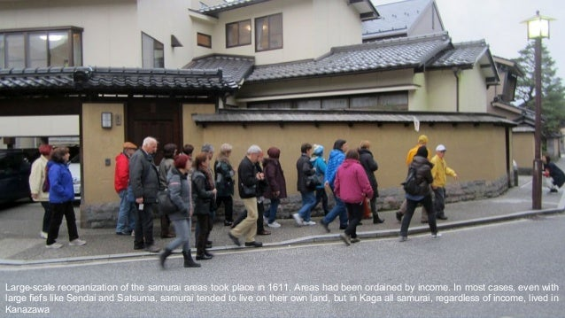kanazawa buddhist personals About shofukuji temple in fukuoka shofukuji (聖福寺, shōfukuji) has the distinction of being the first zen temple constructed in japan it was founded in 1195 by the priest eisai, who introduced the rinzai sect of zen buddhism from china into japan.