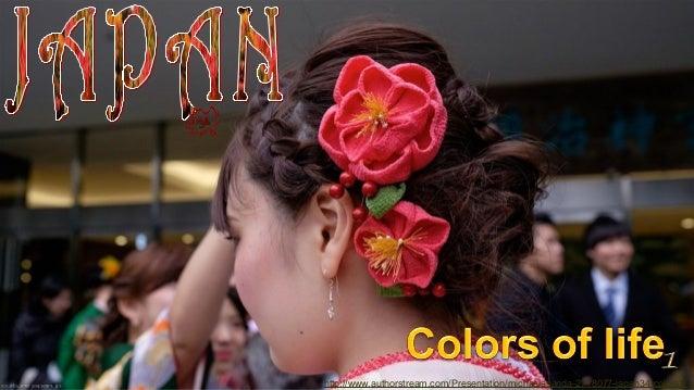 http://www.authorstream.com/Presentation/michaelasanda-2718077-japan34-colors1/