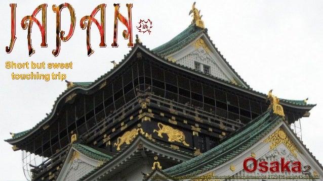 http://www.authorstream.com/Presentation/michaelasanda-2729416-japan43-osaka2/