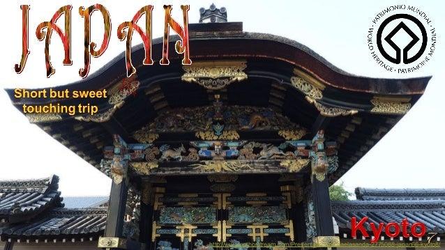 http://www.authorstream.com/Presentation/michaelasanda-2775088-japan66-kyoto8/
