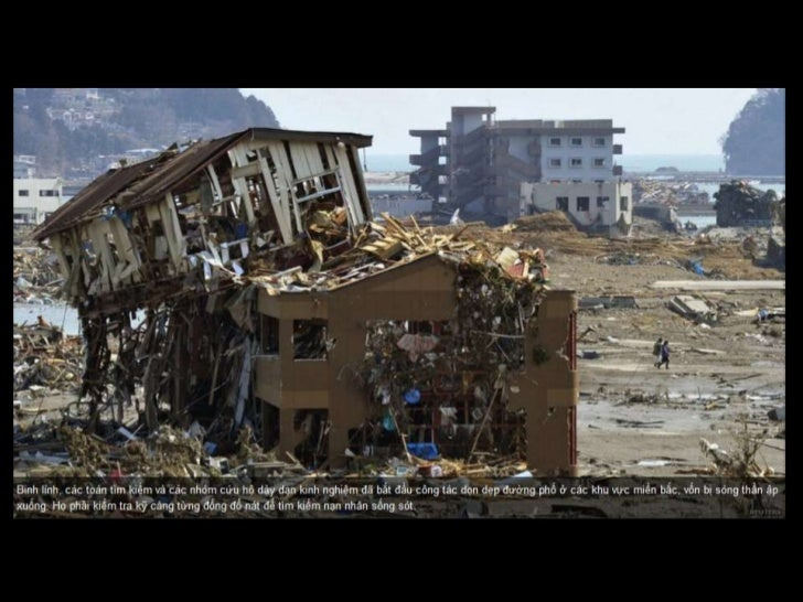 japanese earthquake aftermath essay When the 2011 earthquake and tsunami struck tohoku, japan,  worth of  damage, lasted about fifteen seconds and had a magnitude of 69.