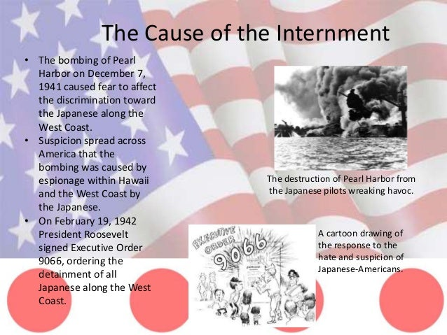 ese american internment 3