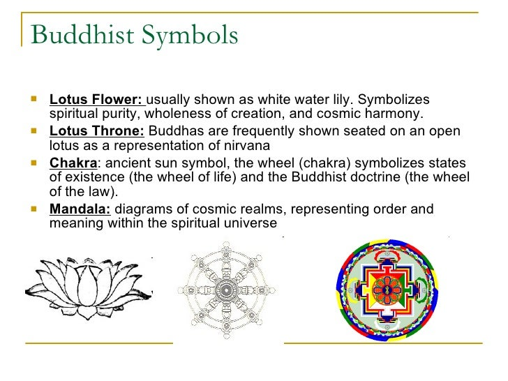 Meaning of lotus flower in buddhism image collections flower lotus flower buddhist meaning images flower decoration ideas lotus flower buddhist meaning choice image flower decoration mightylinksfo
