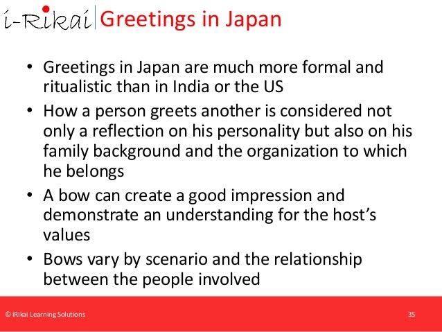 Japanese business etiquette course irikai japanese person 34 35 m4hsunfo