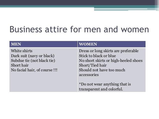 Japanese Business Etiquettes