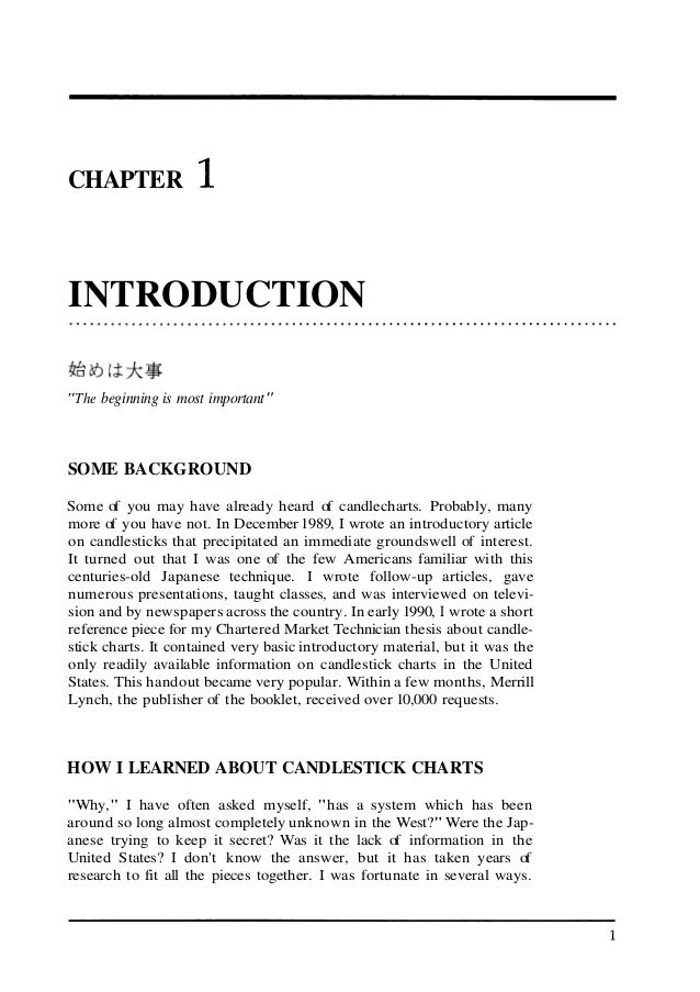 The Japanese Chart Of Charts By Seiki Shimizu Pdf Download