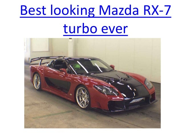 Online Car Auction >> Japanese Car Auction Online