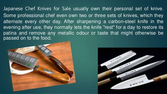japanese kitchen knives for sale japanese chef knives for sale 4590
