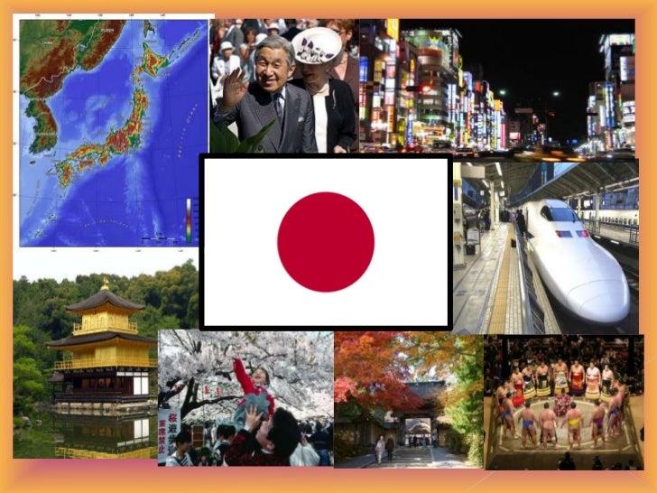Japanese cuisine Slide 2