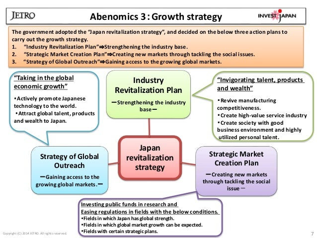 """the strength of the japanese economy and the issue of the industrial growth """"if japan's export growth slows, it will also affect industrial output so whether the global economy can sustain its growth momentum is also in focus,"""" suehiro added  its japanese ."""