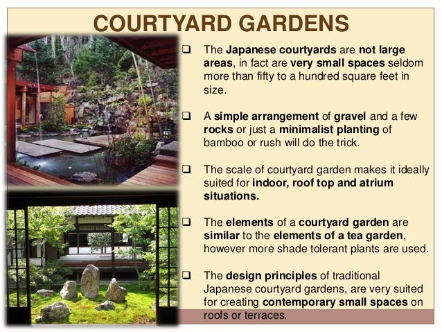 Japanese Gardens Study on zen garden ideas small area, zen garden design type, zen patio ideas, zen garden design and landscaping, zen garden design ideas, zen garden design project,