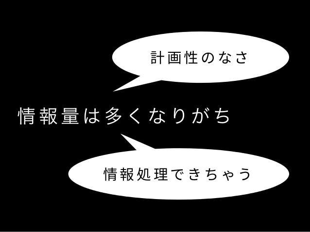 CONCENT,inc New Logotype Desing by Shintaro Kobayashi ロゴタイプコンセプト 新しさを感じさせながら、10 年後に古く感じさせない デザインを目 指しました。角を少し丸める事で、有機的で親しみ...
