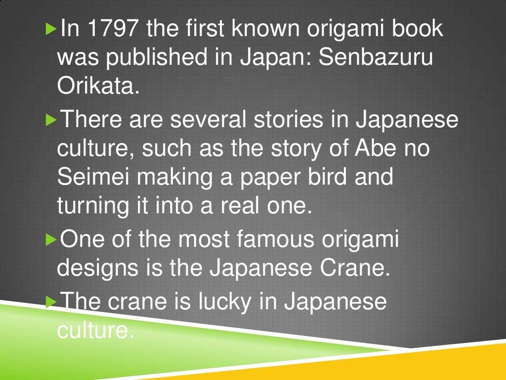 Amazon.com: One Thousand Paper Cranes: The Story of Sadako and the ... | 768x1024