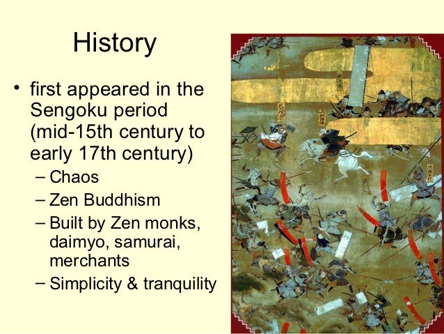 chanoyu essay history in japan tea Download and read tea in japan essays on the history of chanoyu tea in japan essays on the history of chanoyu give us 5 minutes and we will show you the best book to.