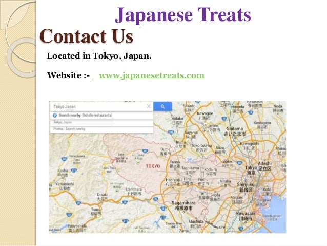 Japanese Candy Store Online Japanese Treats