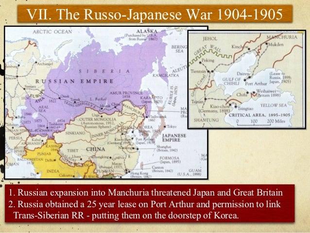 Korean war r r in japan #1