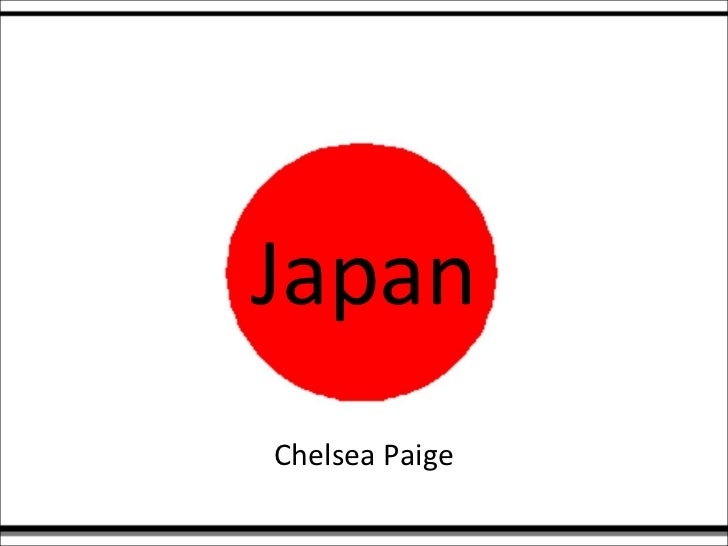 Japanese ppt template yeniscale japanese ppt template toneelgroepblik Image collections