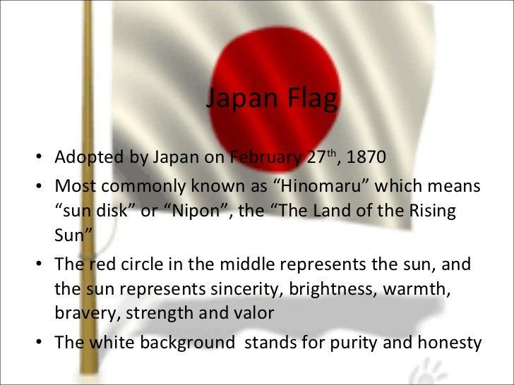 Japan power point japan toneelgroepblik Choice Image
