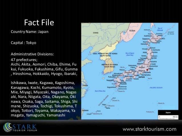 Planning for 10 days trip, Osaka - Kyoto - Tokyo - Osaka Forum