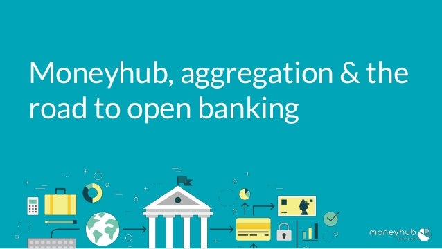 The Great British API Client Bake Off #fapisum - Japan/UK Open Banking and APIs Summit 2018 - July 24, 2018 Slide 3