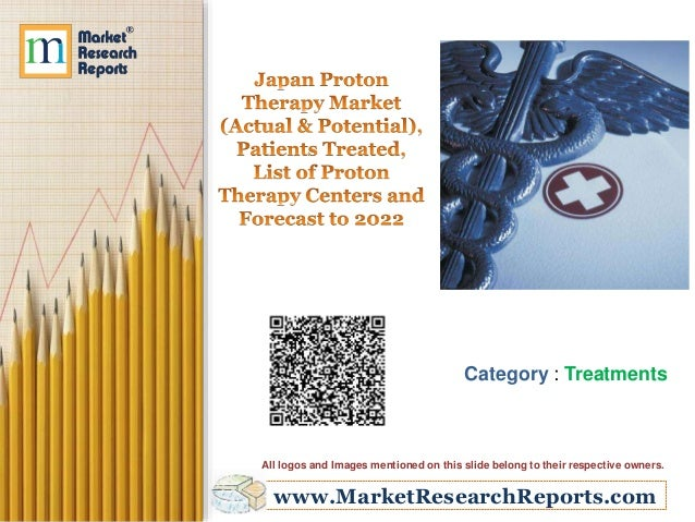 www.MarketResearchReports.com Category : Treatments All logos and Images mentioned on this slide belong to their respectiv...