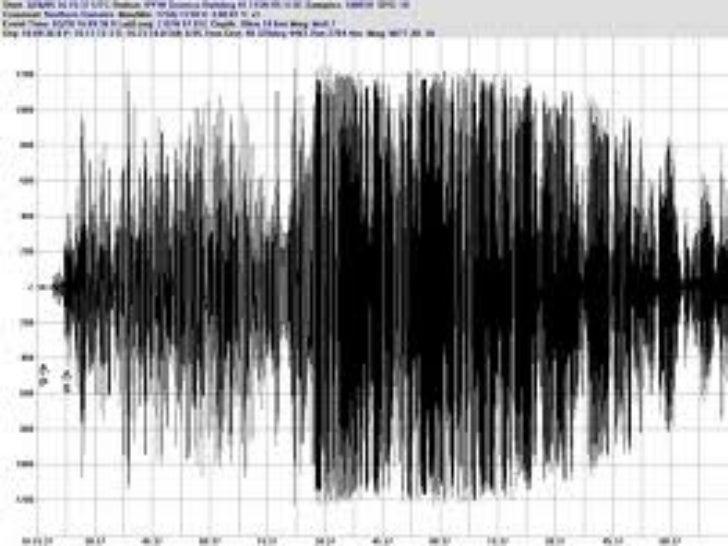 Japanquakefre Slide 2