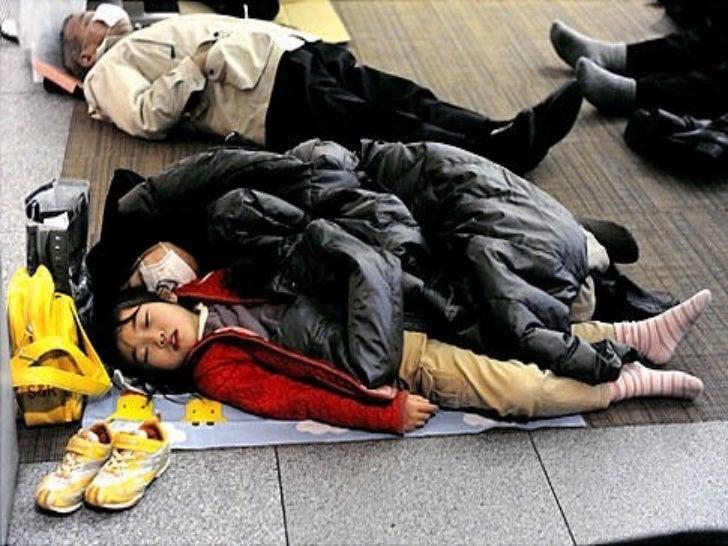Japanquakefre Slide 3