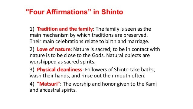 Venn Diagram Buddhism And Confucianism Shinto Block And Schematic