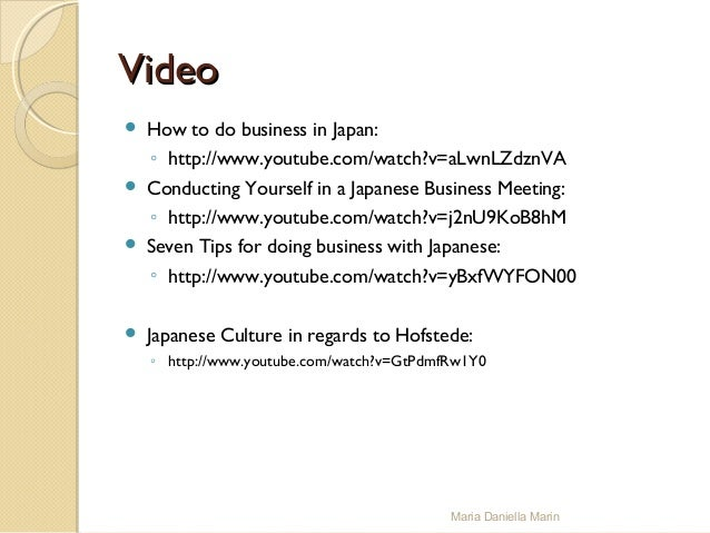 how to do business in japan This page summarizes doing business data for japan it includes rankings, data for key regulations and comparisons with other economies.