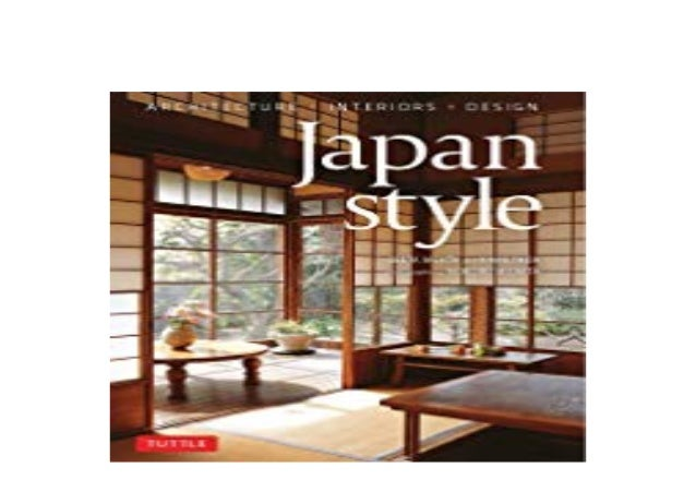 B O O K Library Japan Style Architecture Interiors Design Online