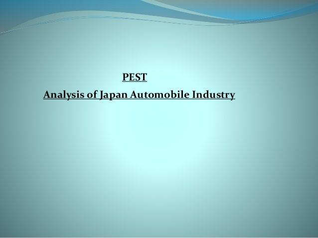 Kawasaki Robotics Annual Report